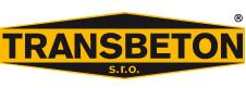 Logo TRANSBETON